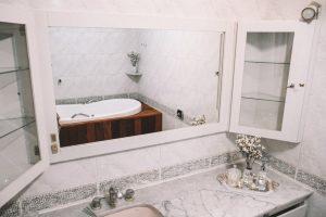 banheira-ofurô-spa