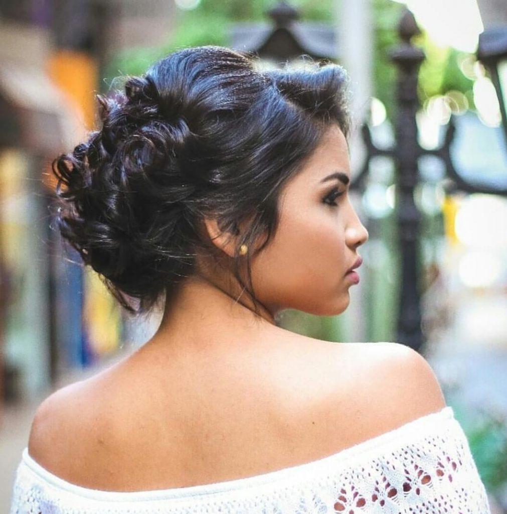 mulher-penteado