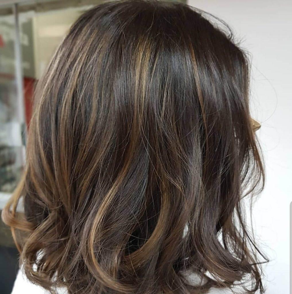 cabelo-balaiagem