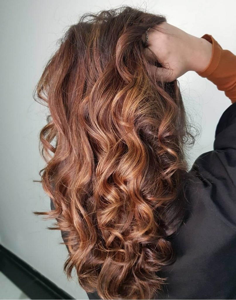 corte-de-cabelo-feminino-camadas