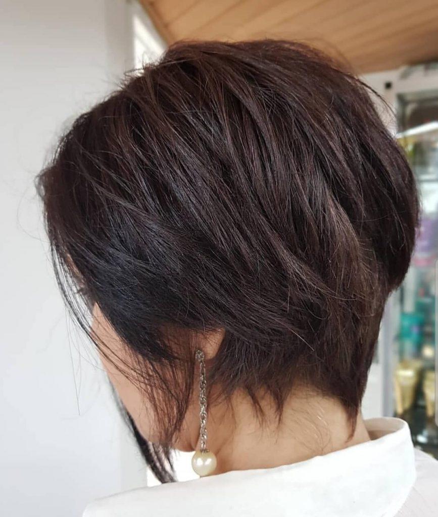 corte-cabelo-feminino-curto