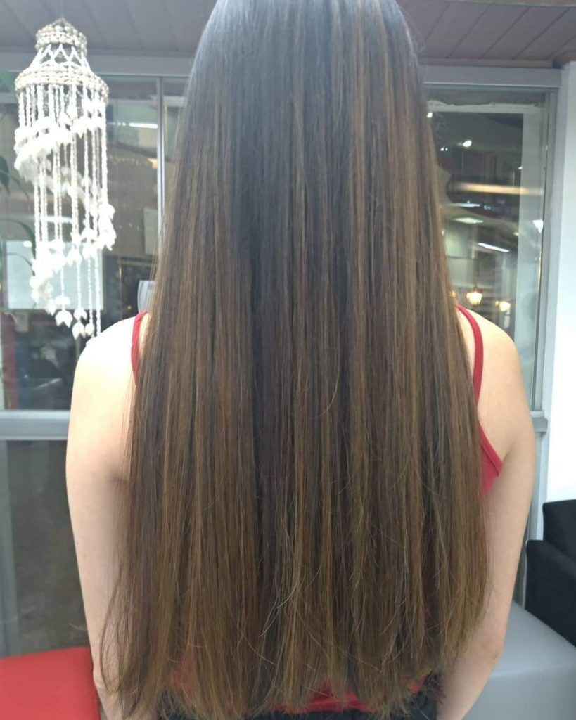 cabelo-feminino-progressiva