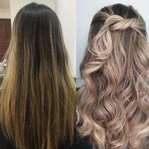 cabelo-feminino-com-luzes