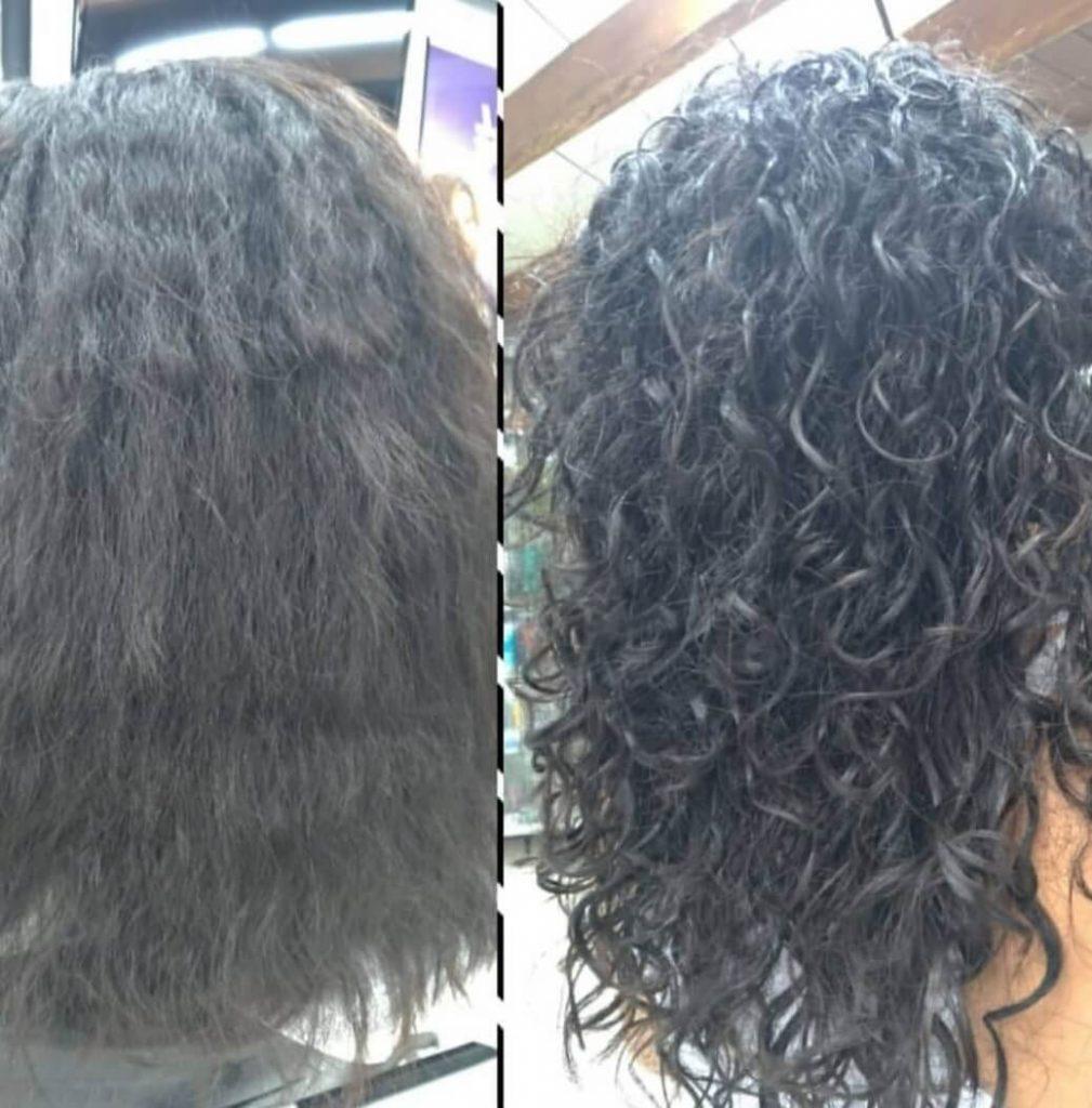 cabelo-feminino-permanente-afro