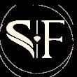 logotipo-solange-freire